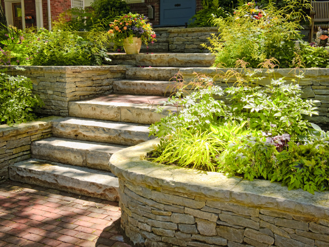 Ready to Enhance Your Charlotte, NC Landscape?